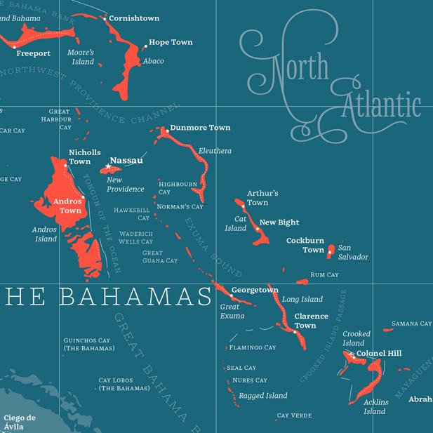 8000x617.mala_inuse_03_bahamas.png