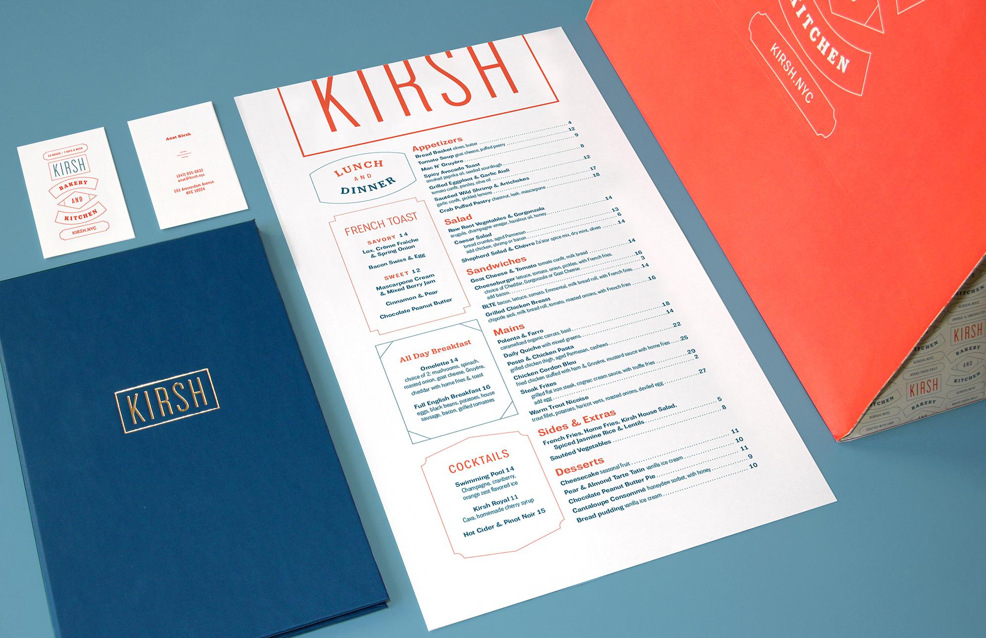 kirsh_system_cs.jpeg