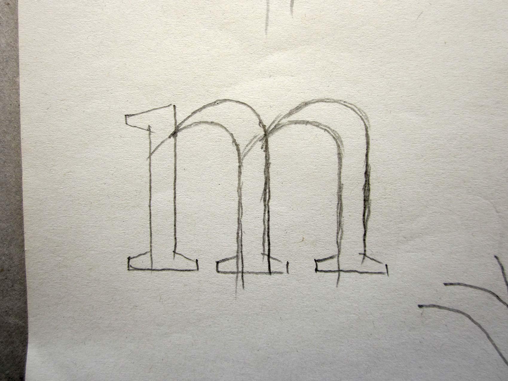 05_Sketches_Step2_b.jpg