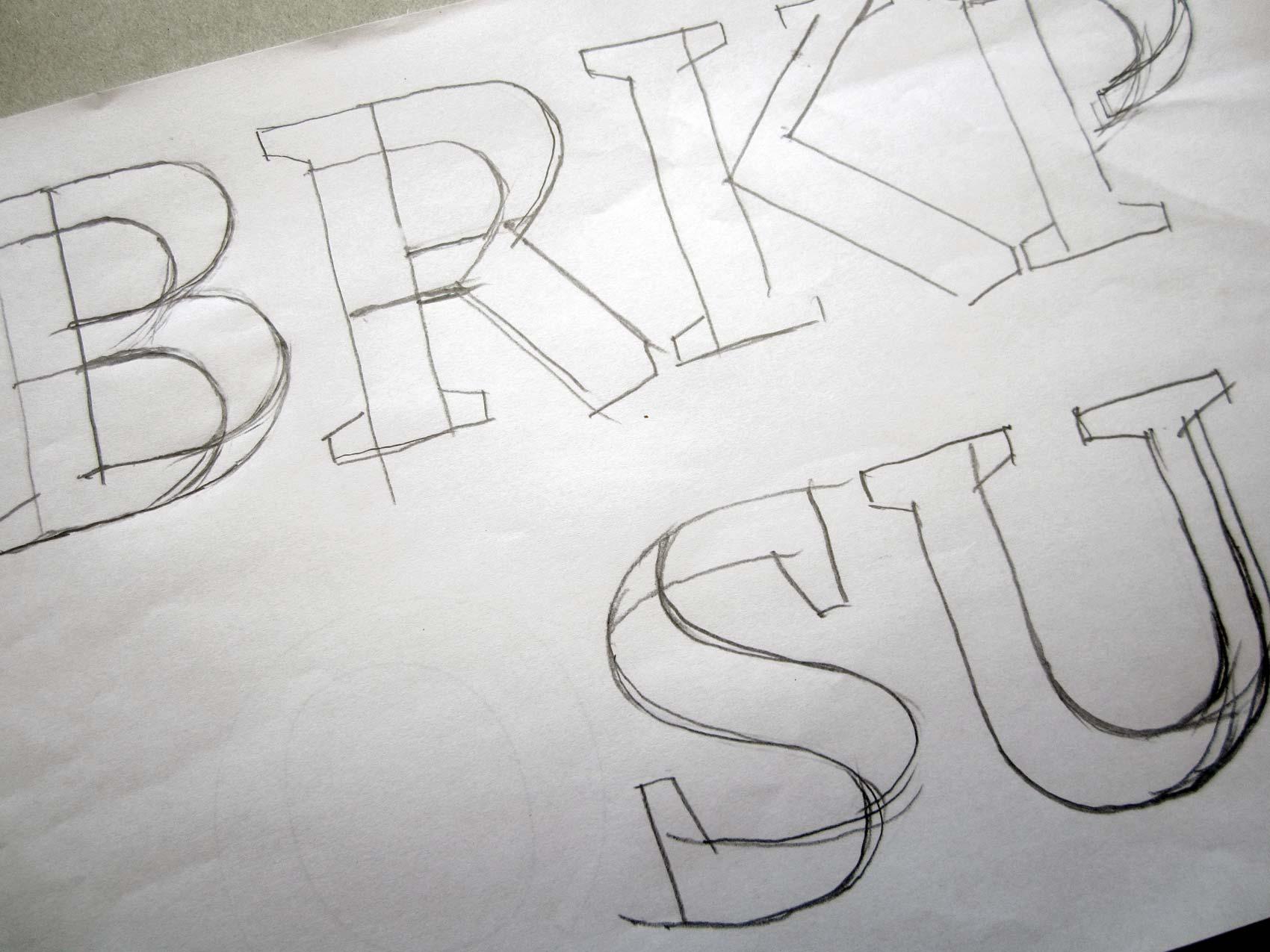 05_Sketches_Step2_c.jpg
