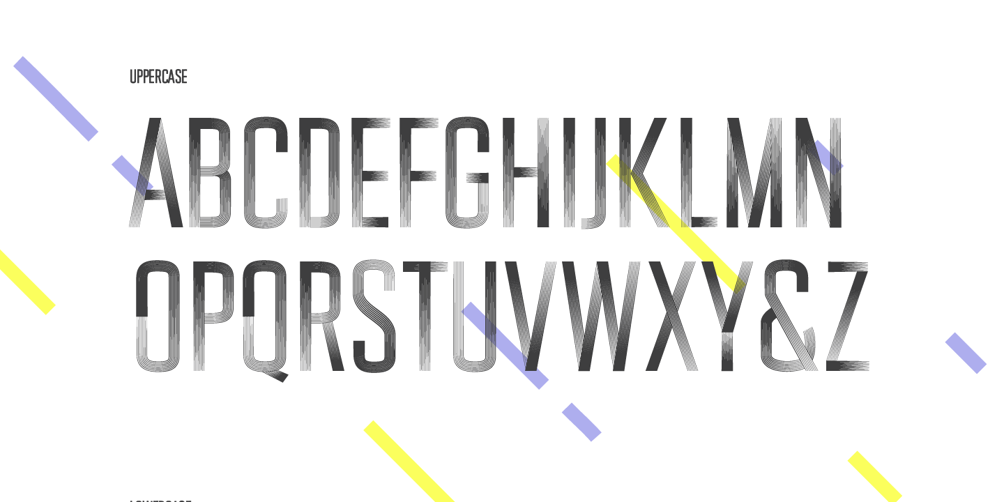AppsMyfonts-13.png