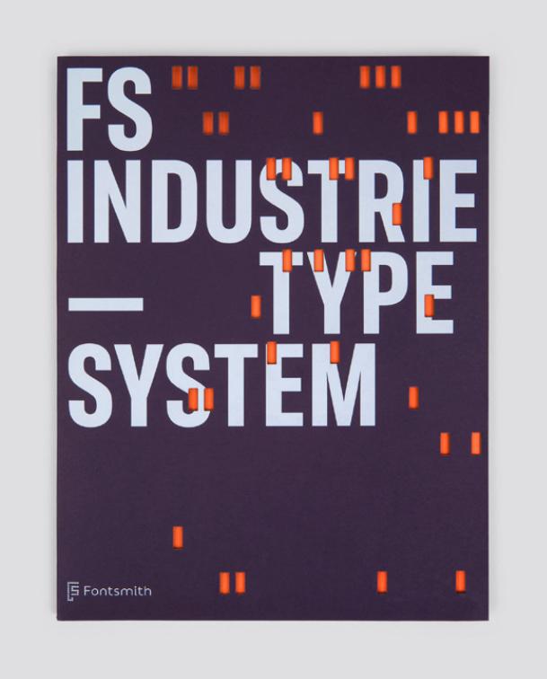 FSindustrie_TYPOgraphHer9.png