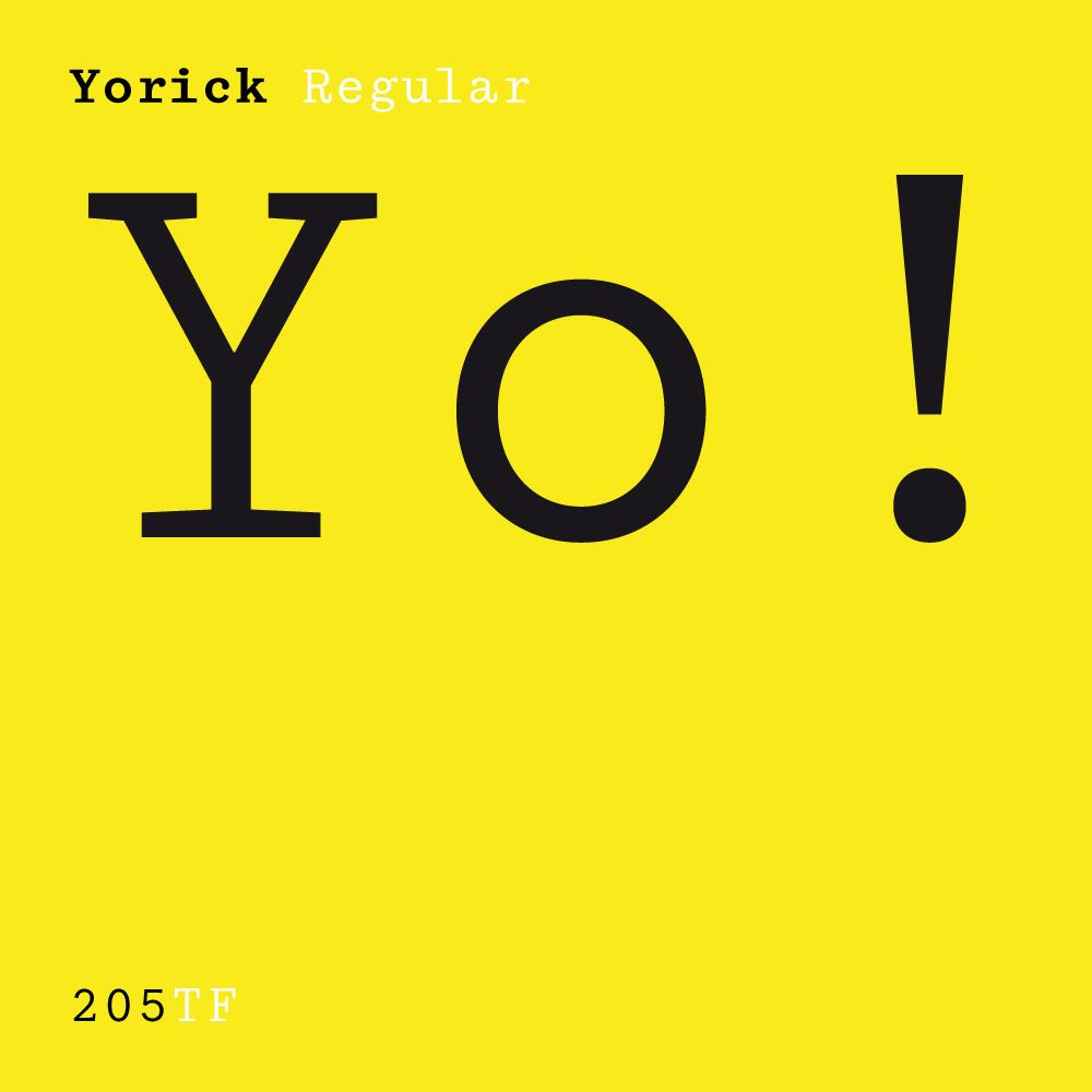 VignettesTypo_Yorick-04.jpg