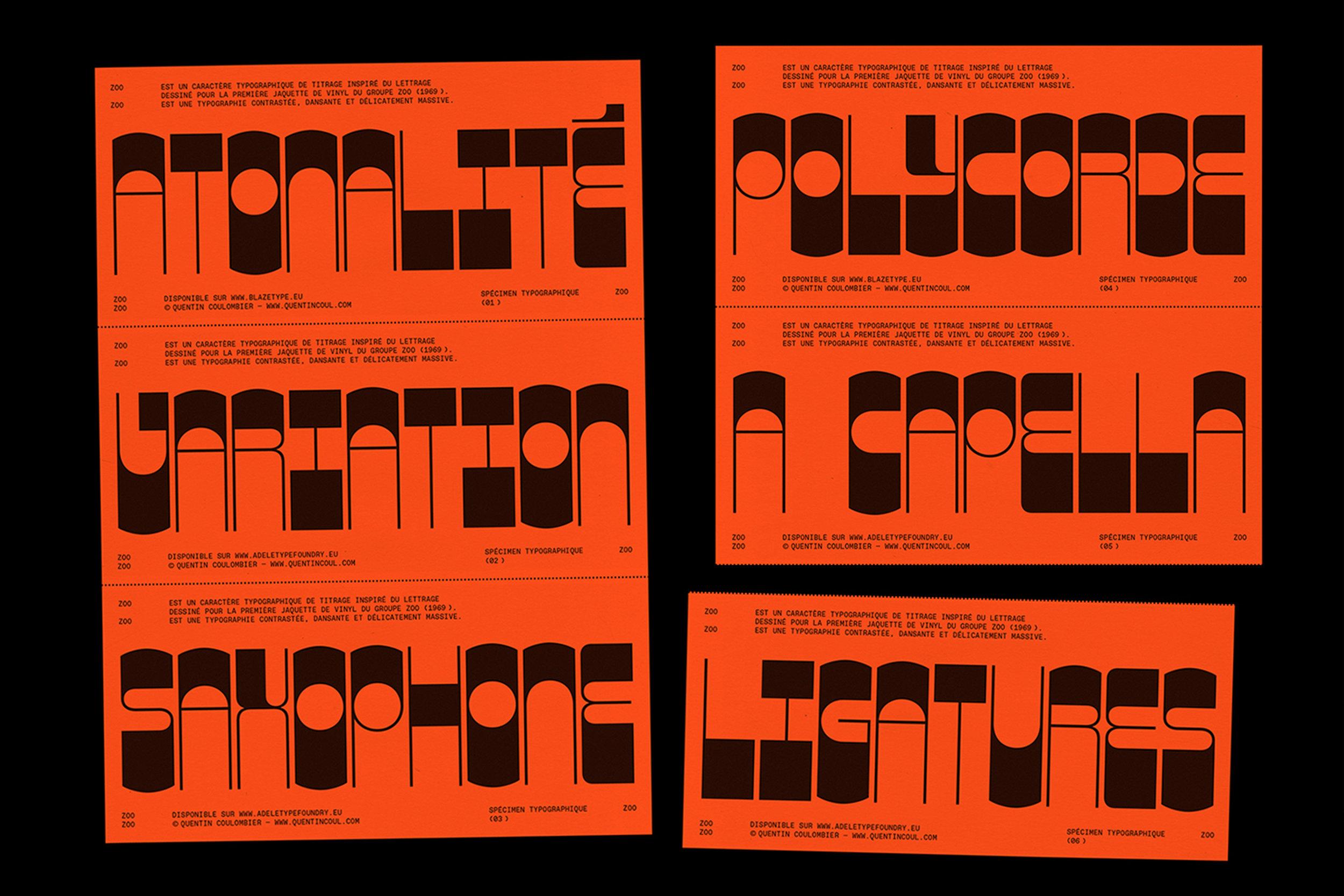 zoocards.jpg