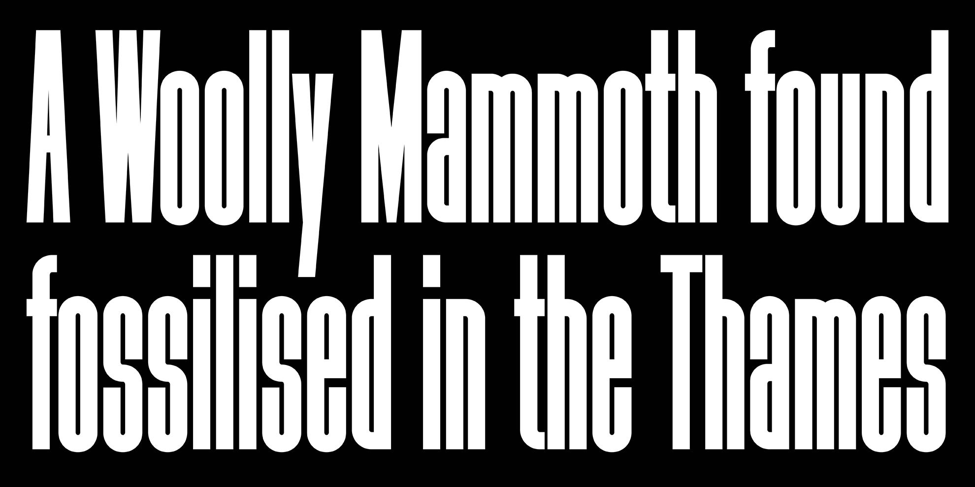 Mammoth1_1980x990.png