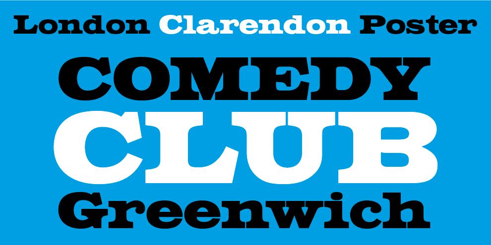 Ldn-Clarendon-Poster_3_990x450.png