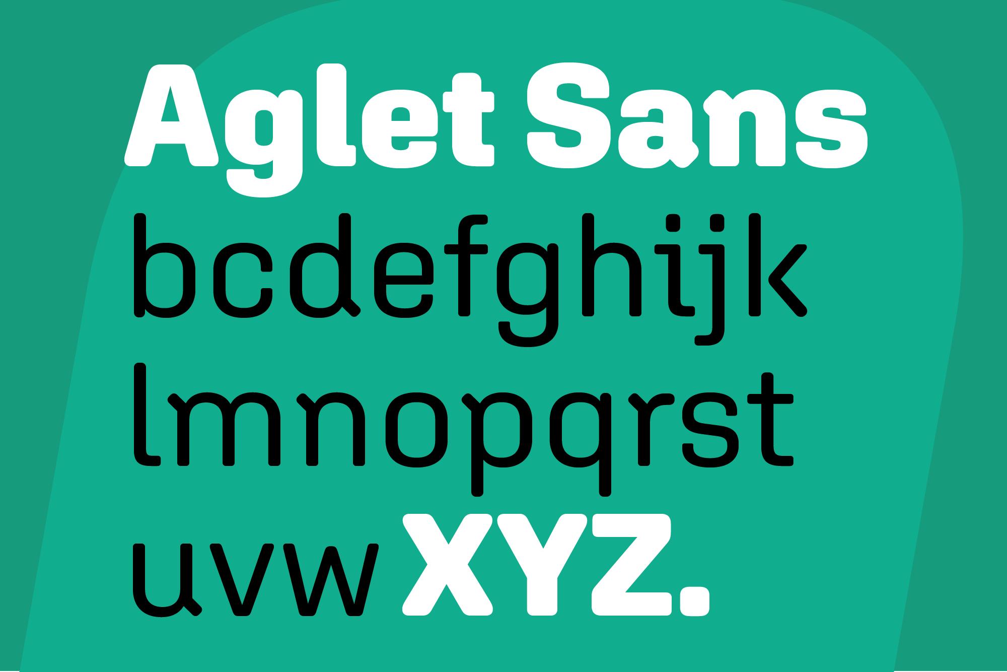 xyz-aglet-sans-alphabet-green.png