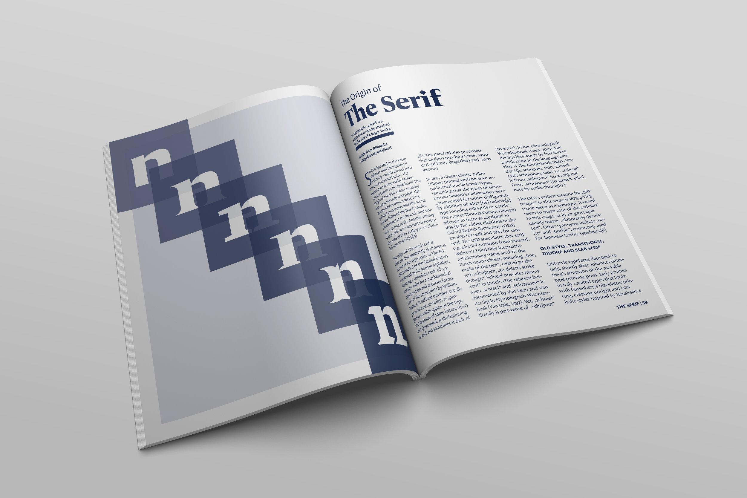 MagazineSpreadBvolmer.jpg