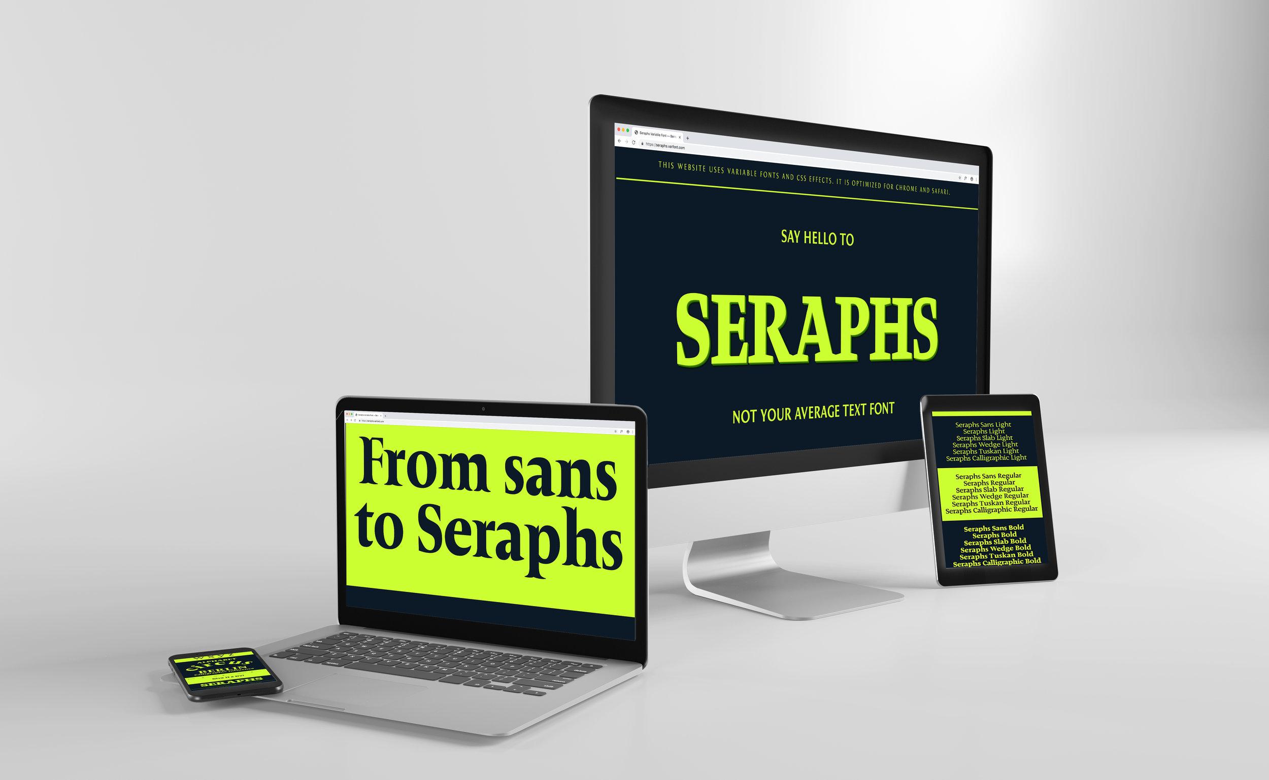 SeraphsWebsiteBVolmer.jpg