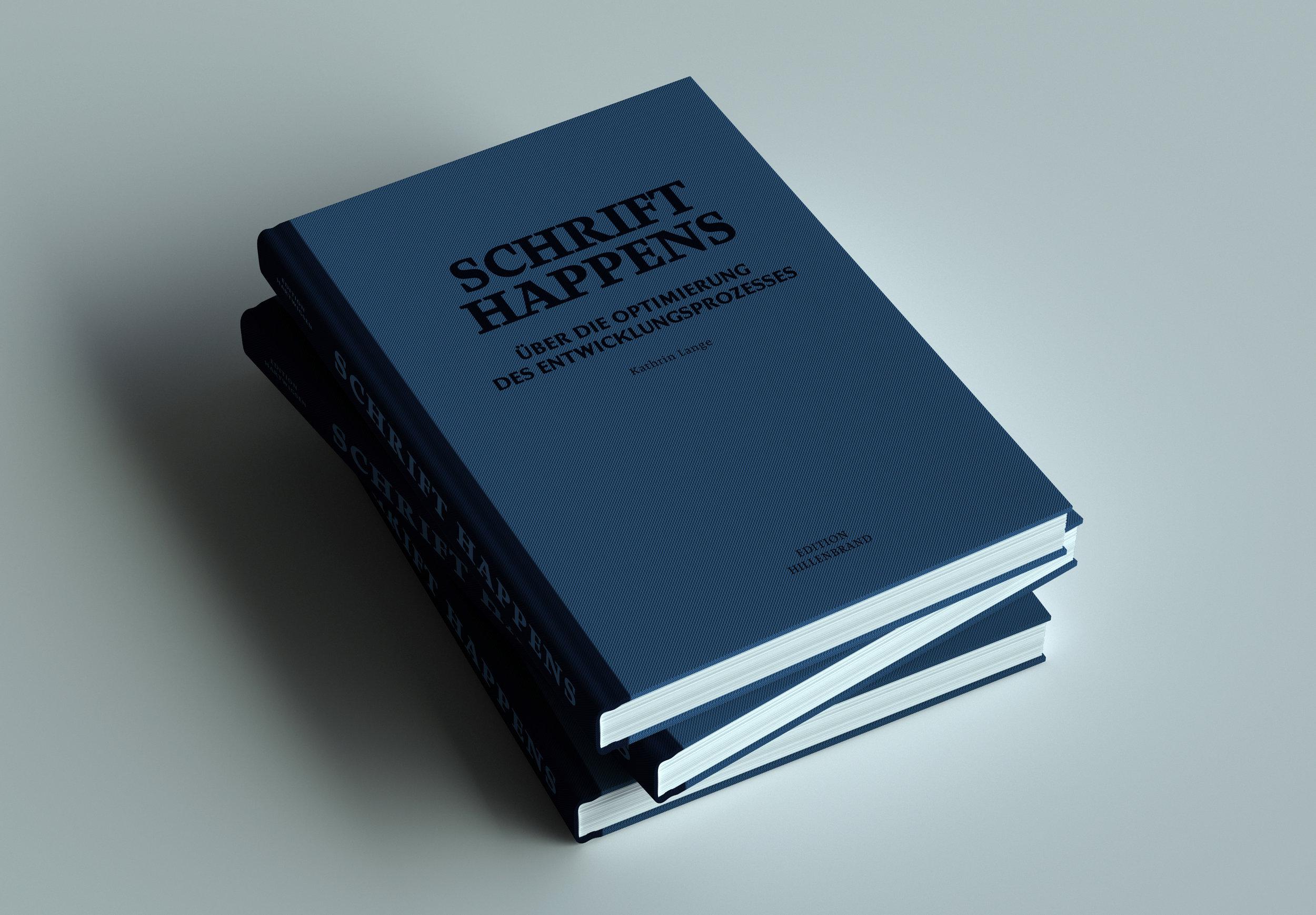 BookcoverSchriftHappensBvolmer.jpg