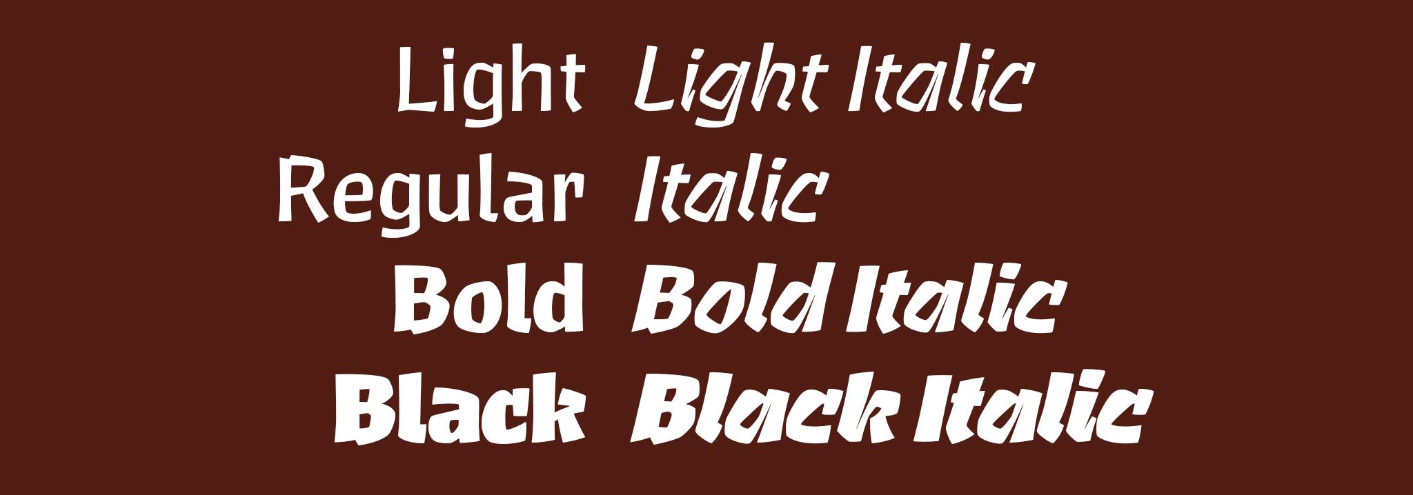 JTT-Brucker-fonts.png
