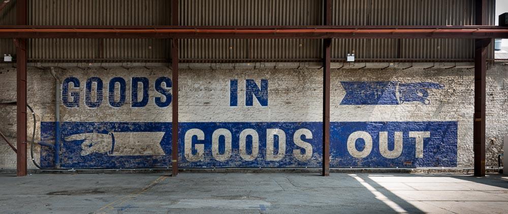 Ballymore-Goods-In-1.jpg