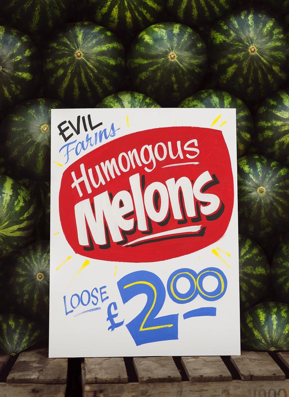 Humongous_Melons.jpeg