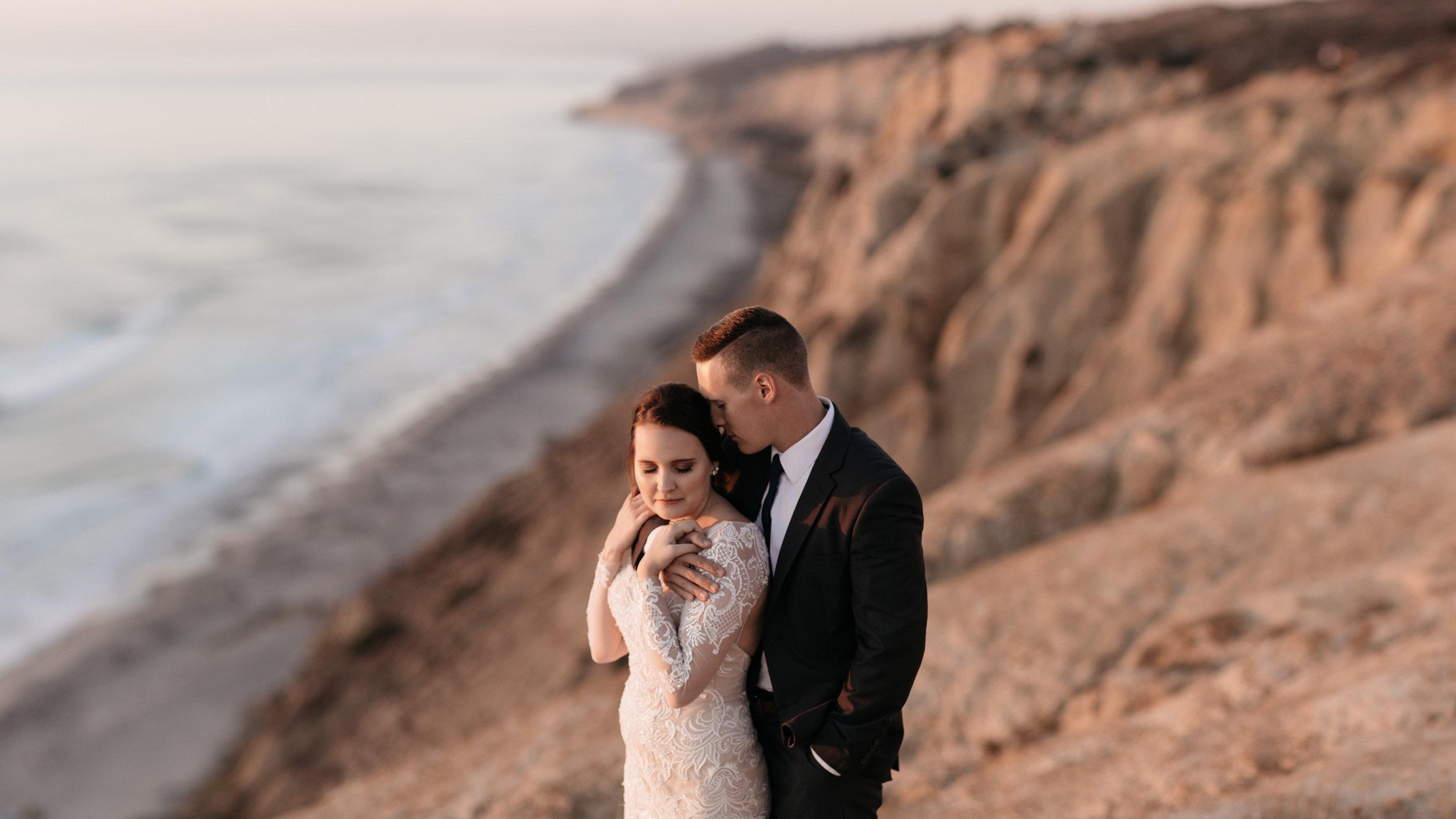 Tanner & Jocelyn