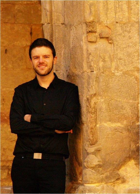 Foto by Odi Bazó