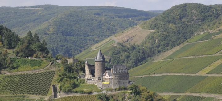 Mittelrhein-720x330.jpg