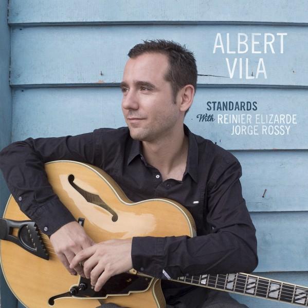 Albert Vila Standards.jpg