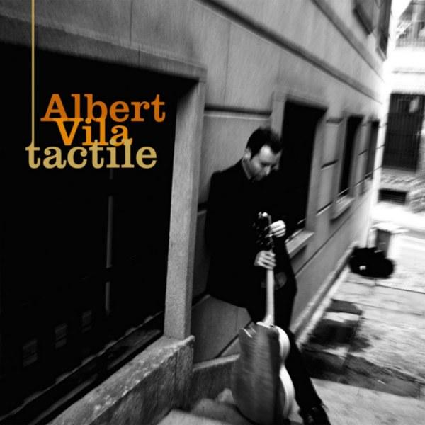Albert Vila Tactile.jpg