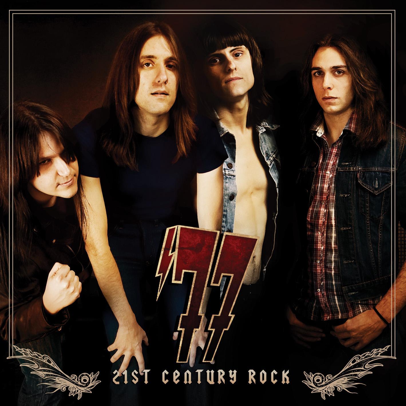 ´77 21st Century Rock.jpg