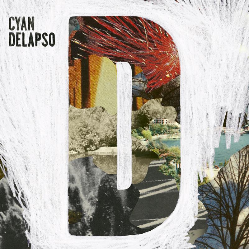 Cyan Delapso.jpg