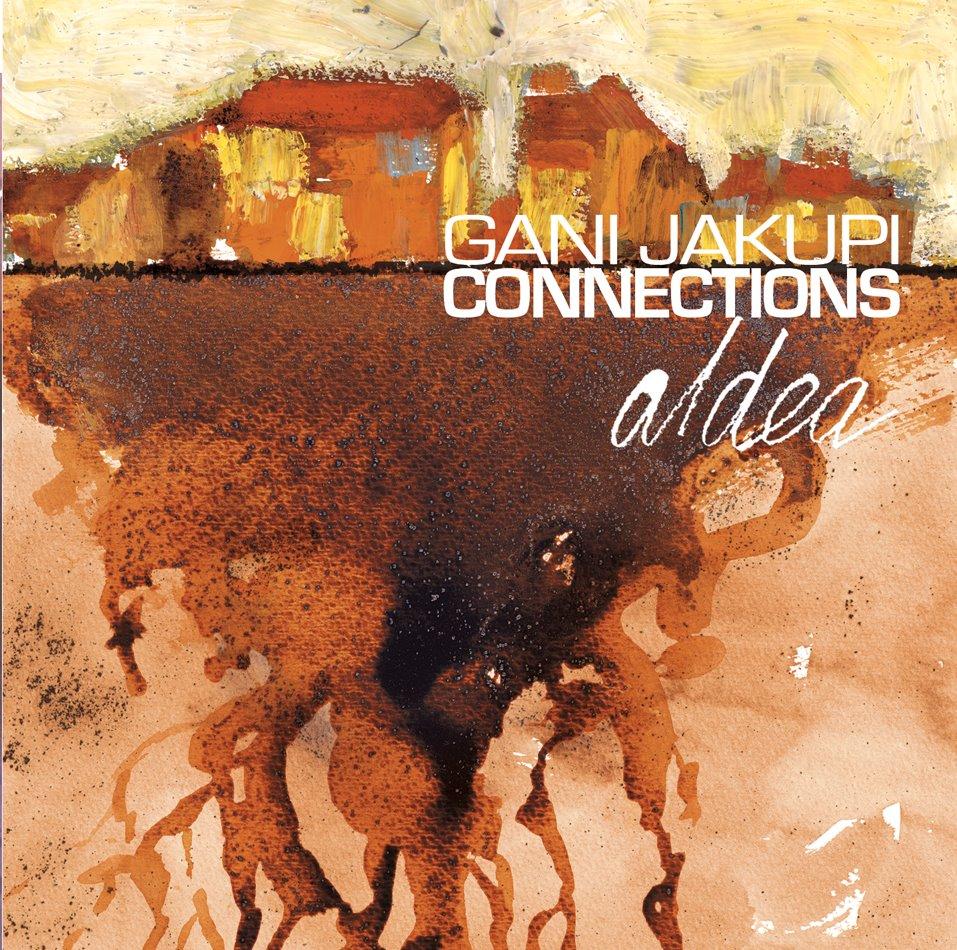 Gani Jakupi Connections Aldea.jpg