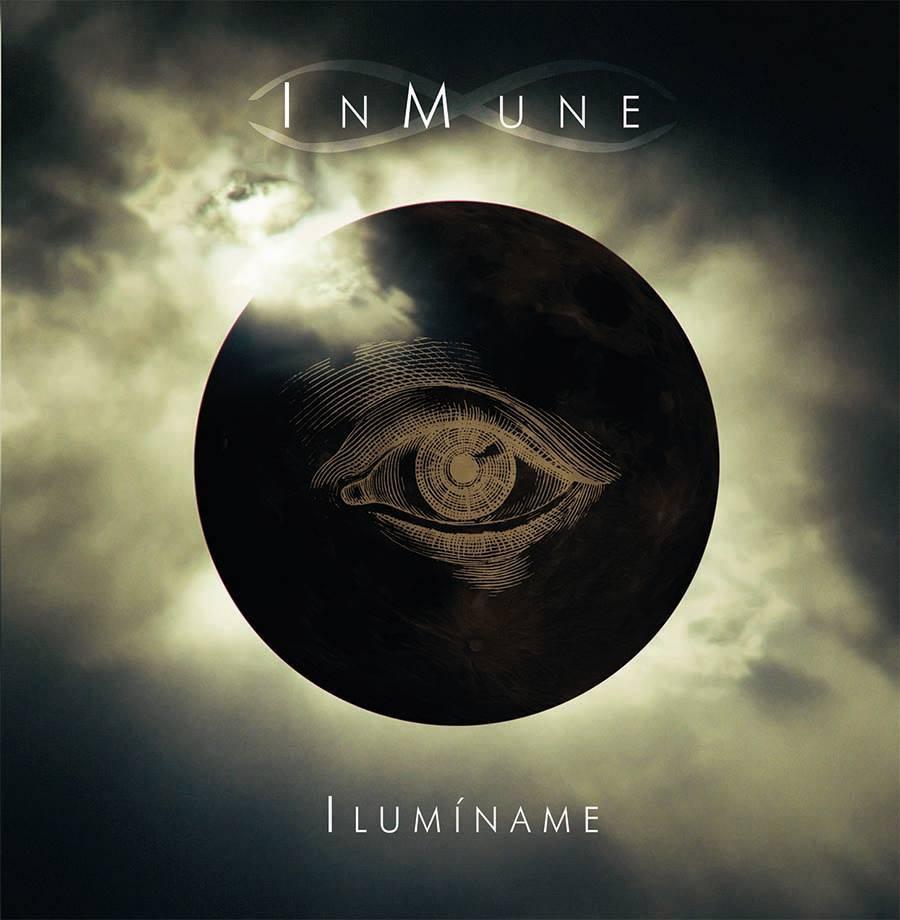Inmune Ilumíname.jpg