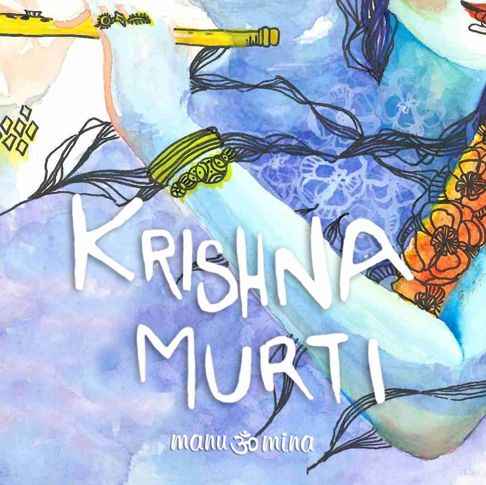 Manu & Mina Krishna Murti.jpg