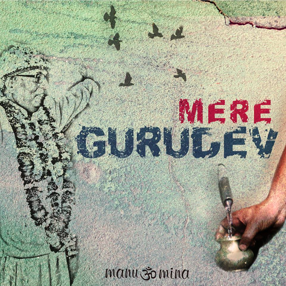 Manu & Mina Mere Gurudev.jpg
