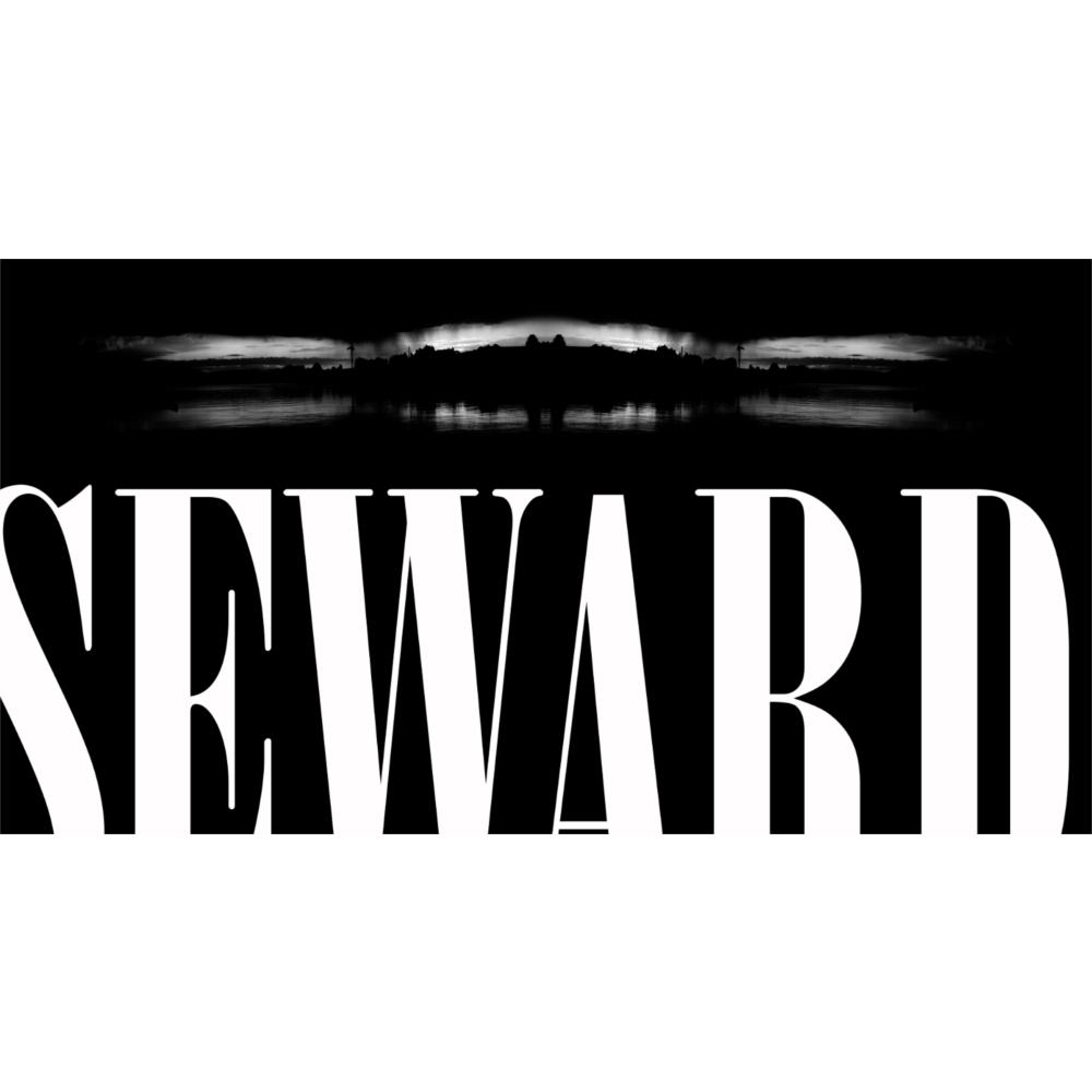 Seward Chapter I.png