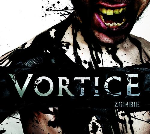 Vortice Zombie.jpg