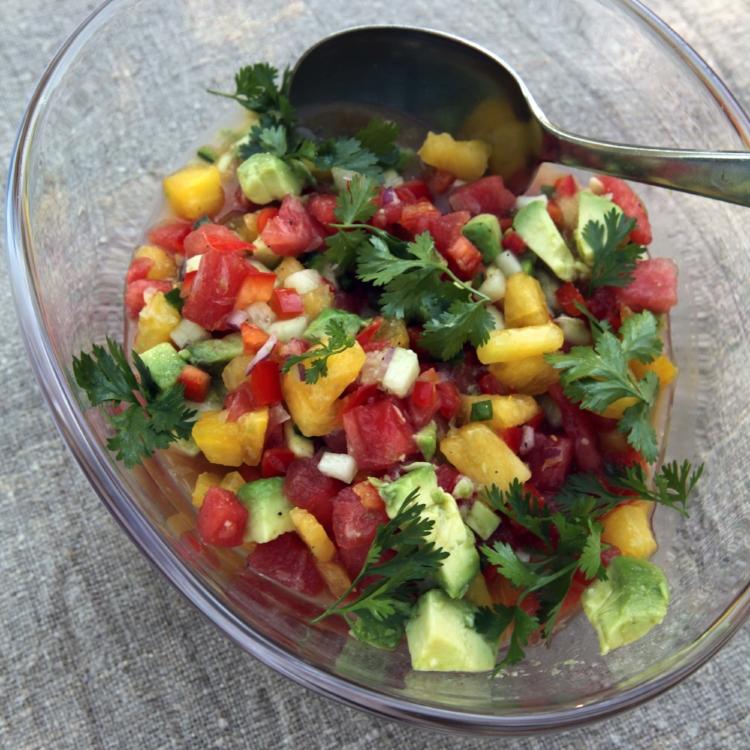 a-new-pastoral-watermelon-salad
