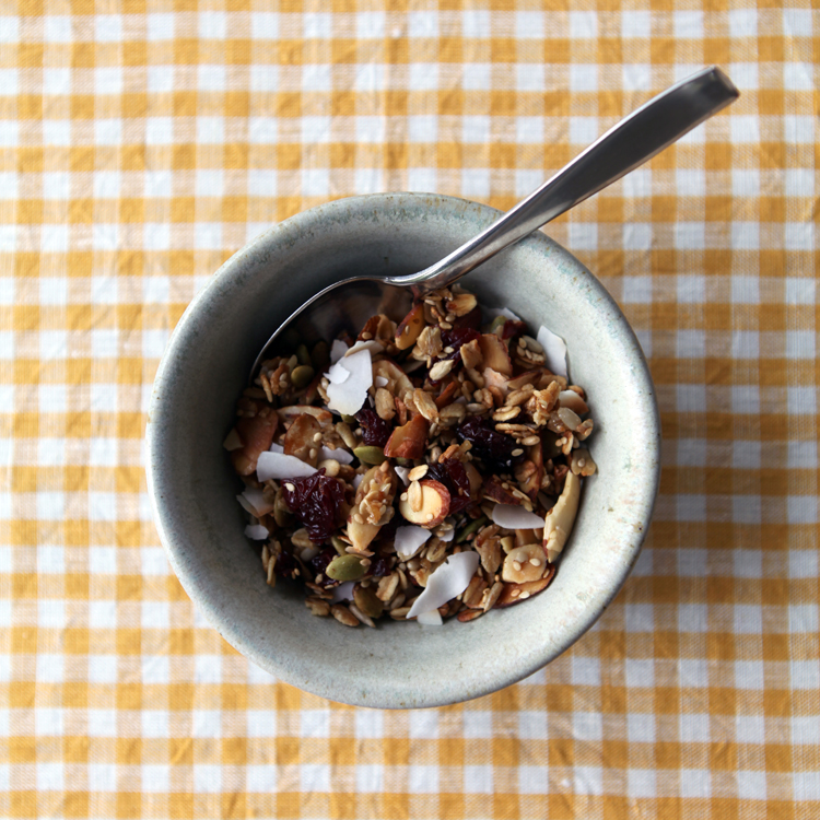 a-new-pastoral-maple-granola