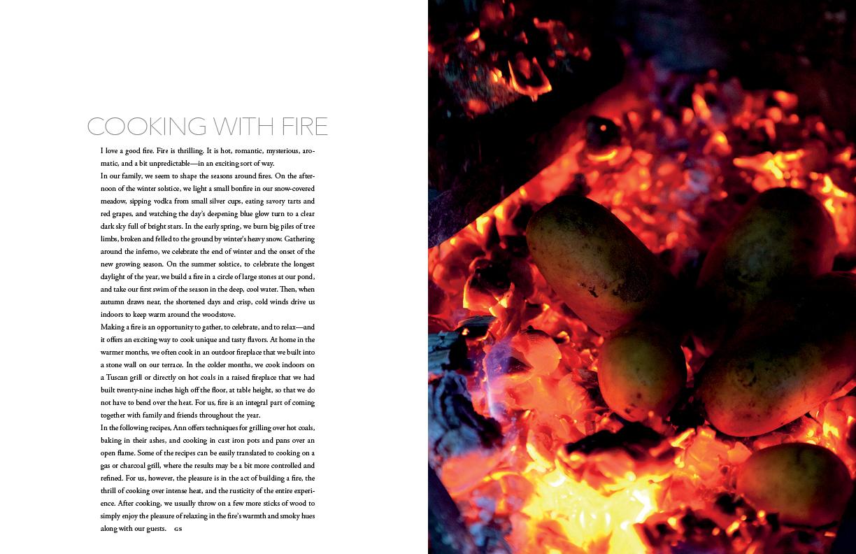 A New Pastoral_FIRE-2.jpg