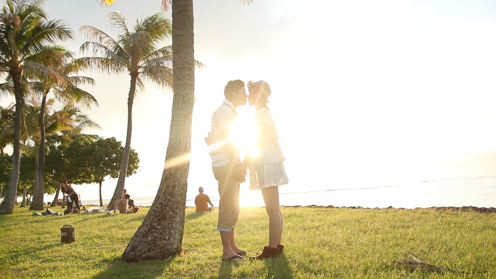 Michinori + Akiko Honeymoon n.jpg
