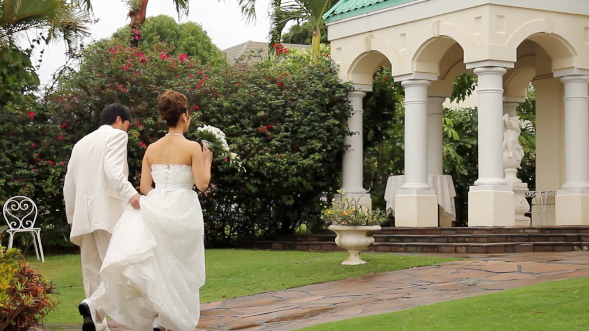Michinori + Akiko Wedding d.jpg