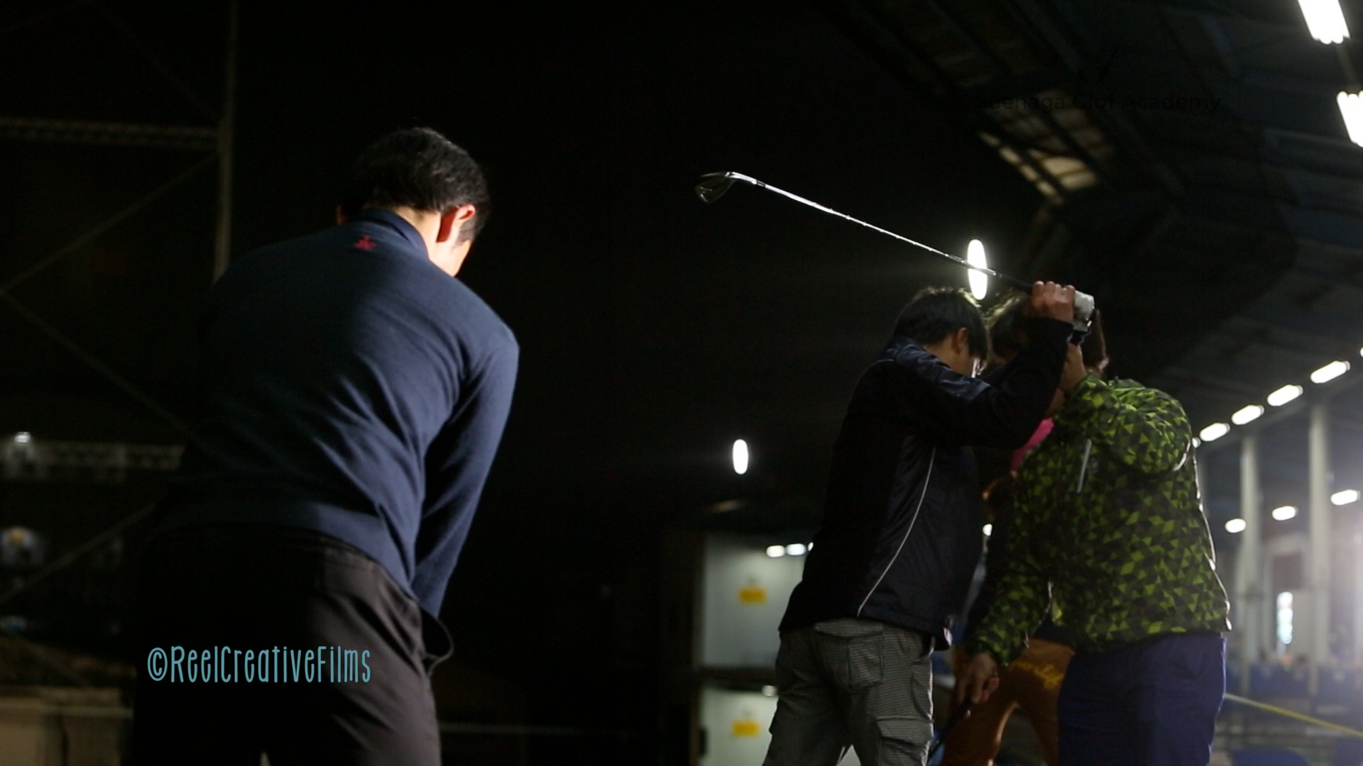Suenaga Golf Academy7.jpg