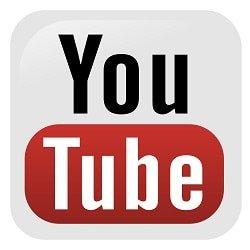 Youtube_Logo 2.jpg