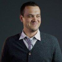 -Patrick Moreau, 5-Time Emmy Award Winning Filmmaker