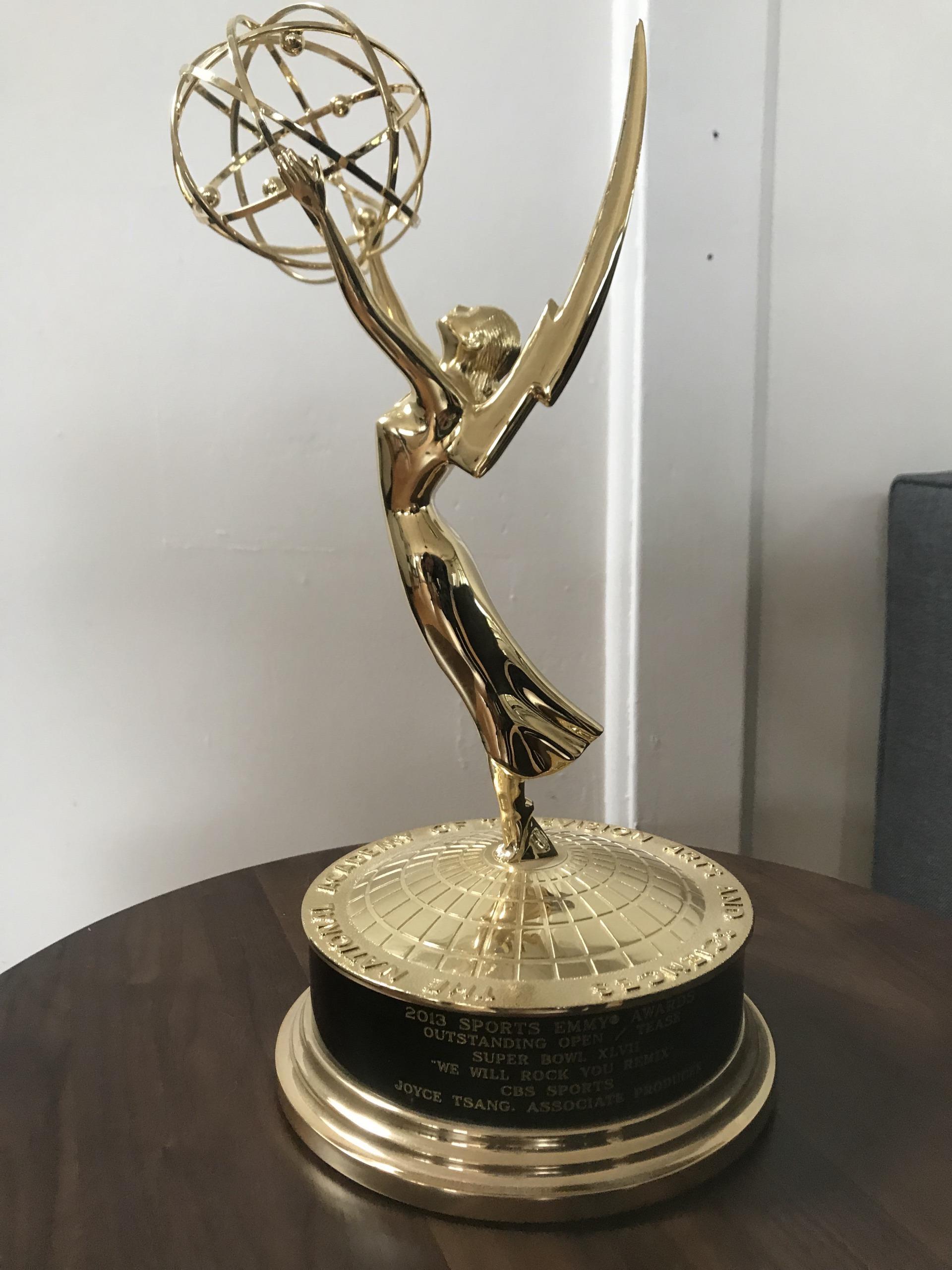 Emmy®