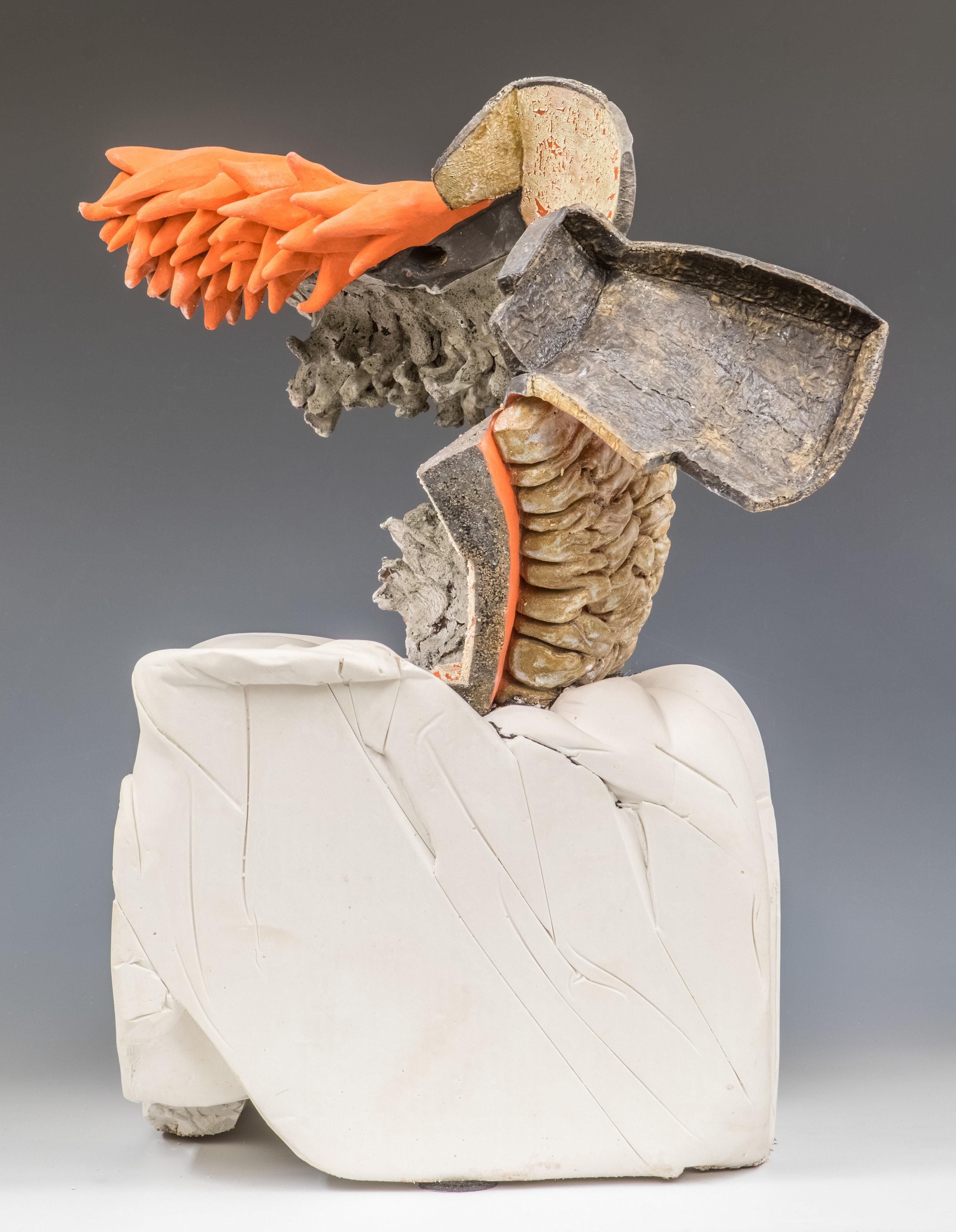 sculpturesHR-18.jpg