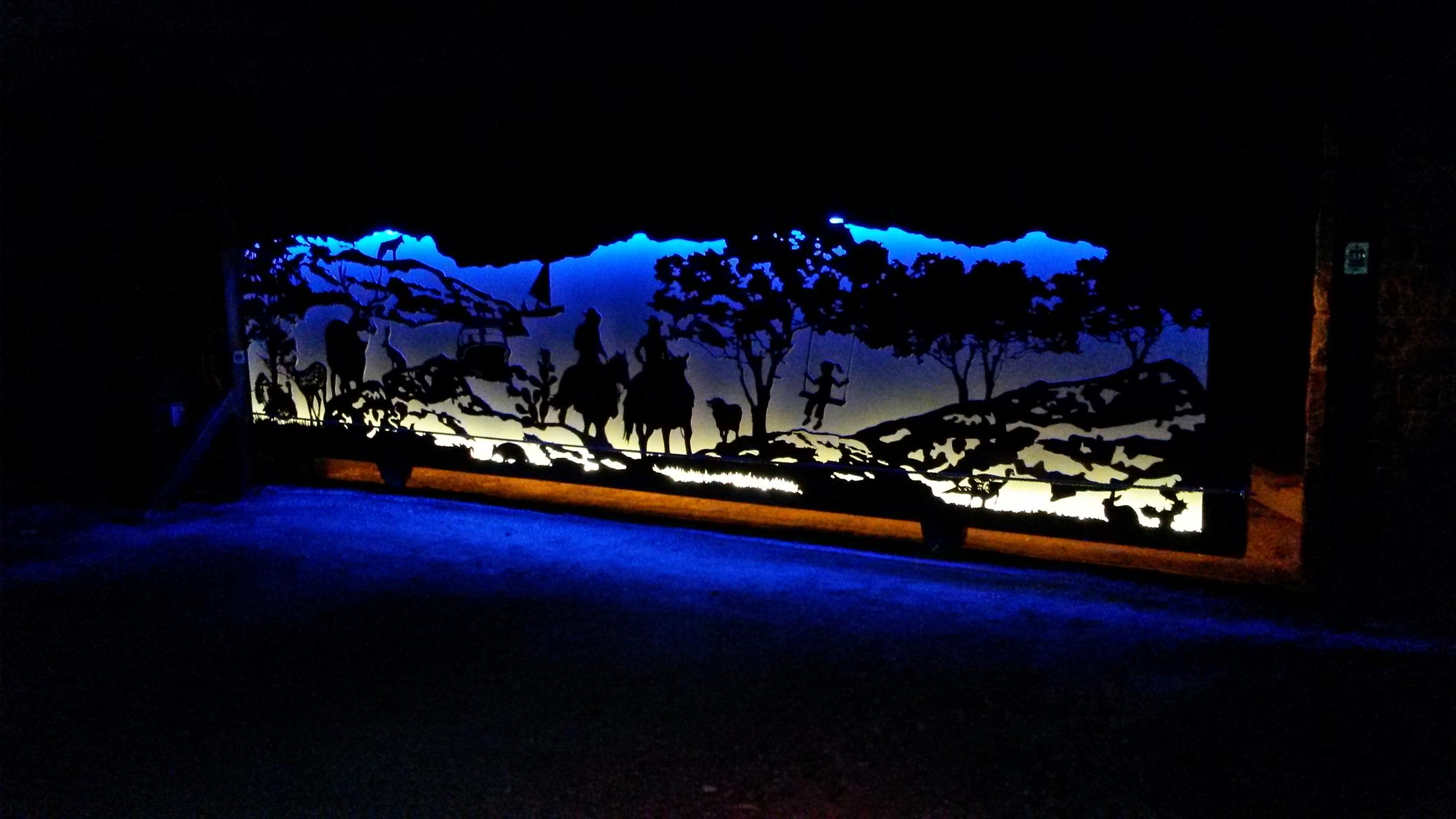 Moreland night water side.jpg
