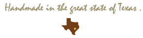 handmade-in-texas-good.png