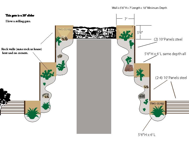 Moreland-20-slider-multi-rail-fence-copy.png