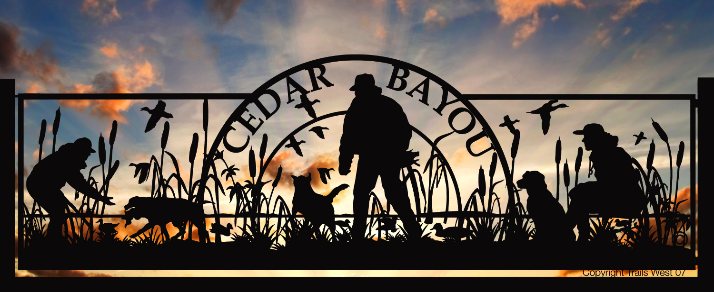 Cedar Bayou.jpeg