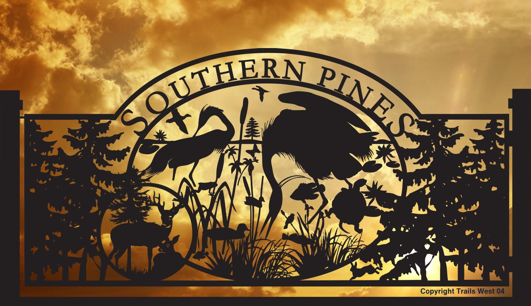 Southern_Pines.jpg