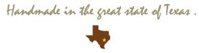 handmade-in-texas-good.jpg