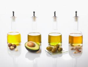 healthy-oils-300x231.jpg