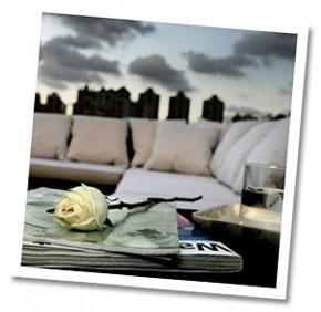 urban+background+relax.jpg