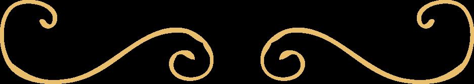 SampleMe_05 upsidedown - Copy (2).png