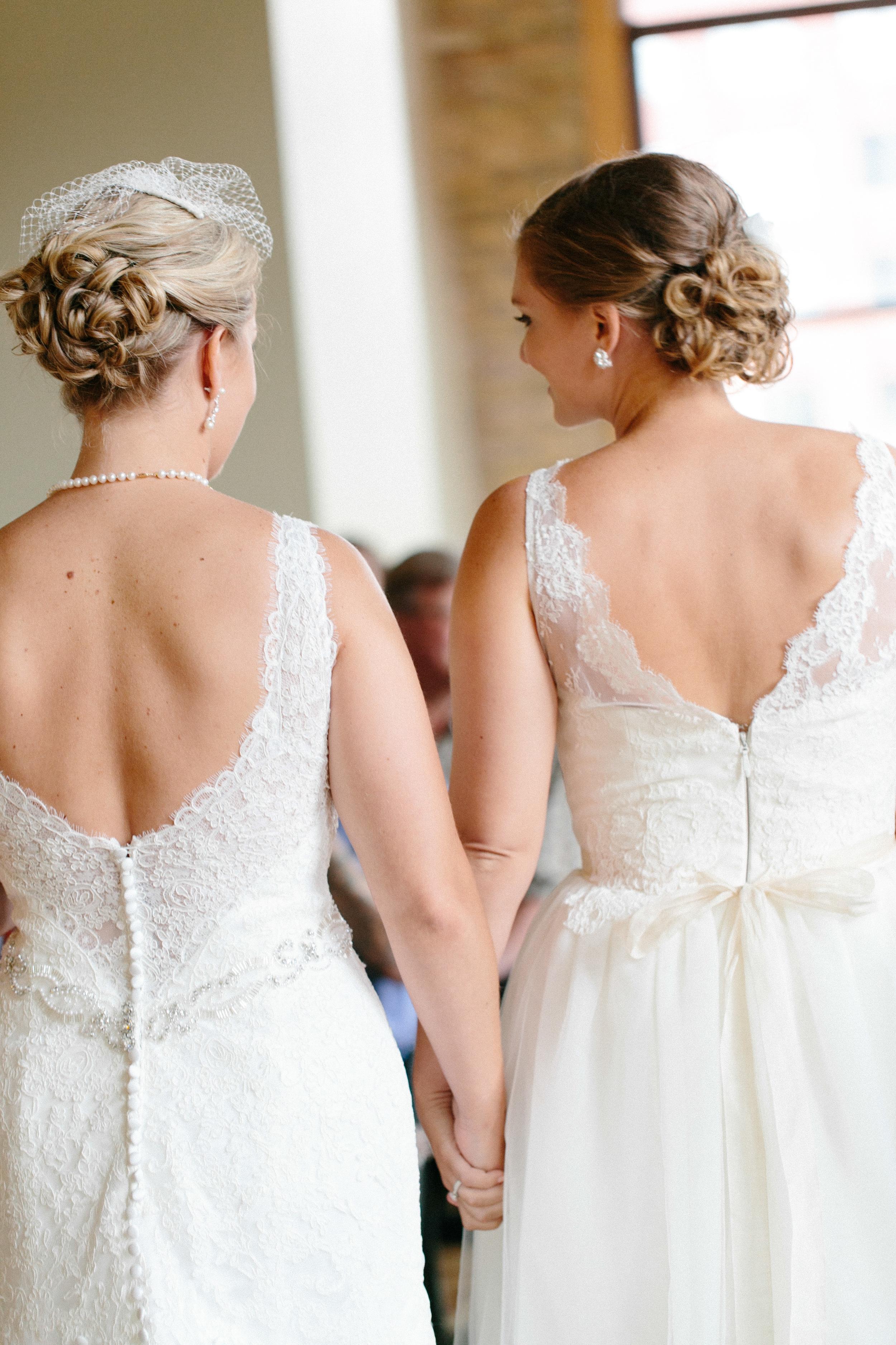 Bowman Wedding479.jpg